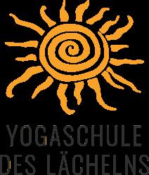 Yogaschule des Laechelns